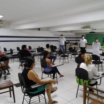 ORIENTAÇÃO SAÚDE BUCAL - 2020_1