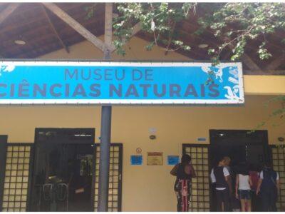 VISITA AO MUSEU CIÊNCIAS NATURAIS - 209_1
