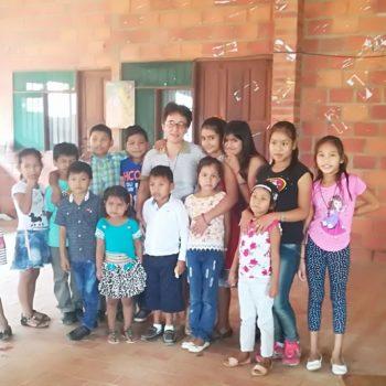 Bolivia galeria 10jpeg