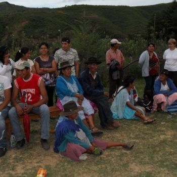 Bolivia galeria 11jpeg