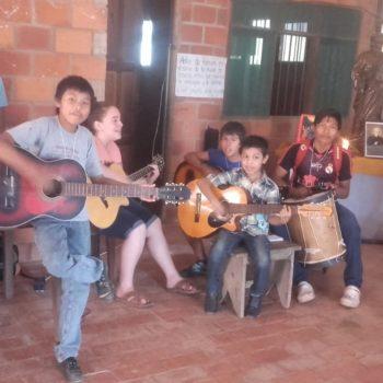 Bolivia galeria 9