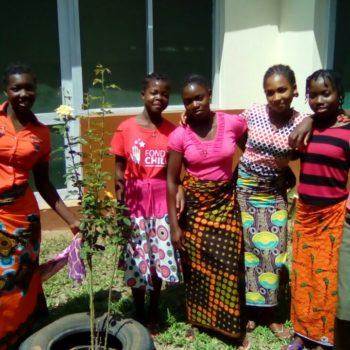 vocacional Moçambique